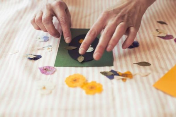 Craft Business Ideas for Creative People